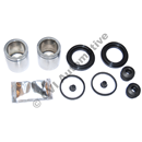 Overhaul kit 1 front caliper 700/900 85-93 (Girling 40.4 mm piston incl for 780)