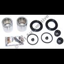 Renoveringssats 1 ok fram 700/900 85-93 (Girling ABS/ej ABS inkl 780)  40,4 mm kolv