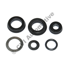 Rep kit BMC 700/900 seals only (700 82-90, for cyl 6819671)