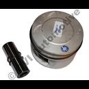 """Piston STD """"C"""" B5254FS LH 3.2 (850 GLT 92-96, S/V70 -98)"""