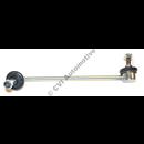 Stabilizer link 960/S90/V90 '95-'98