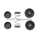 "Repair kit for 87451, 655671/2 (Genuine 7/8"", w retn spring)"
