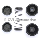 "Repair kit for 667166, 7/8"" (Genuine, with return spring)"