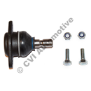 Ball-joint kit upper Az/P1800, 8/65-