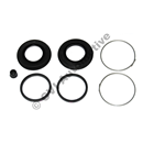 Repair kit 1 rear caliper -69 Girling (140 67-69, 164 1969)