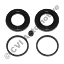 Repair kit 1 rear caliper 1800/140/164/240 (38 mm piston - Girling 1970-1993)