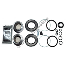 Overhaul kit 1 rear caliper 1800/140/240 (Girling 38 mm piston)