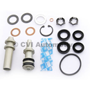 "Repair kit, 164 BMC 678921 (with pistons - 15/16"" diameter)"