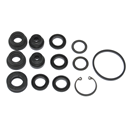 Repair kit, 164 BMC 678921 (for 164 early brake master cyl)
