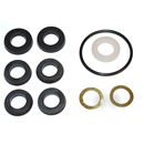 Repair kit, BMC 673766 (seals only)