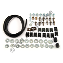 Front wing fitting kit 140/164 (1 pc per front wing)