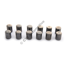 UDC clutch roller set