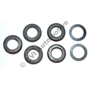 Repair kit, for 1212406 (seals only)