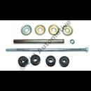 Anti-roll bar kit, P1800 (2/car)
