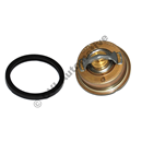 Thermostat kit, 92 degree B19/B21 B23/B200//B230