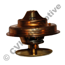 Thermostat B28 82C82 C/180F