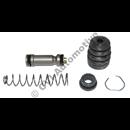 Rep kit clutch mc 200 6cyl -87 +700 -84  (1205729/1272323)