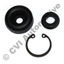 Repair kit 200 cmc, seals only +700 -84  (1205729/1272323)