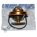 Thermostat B28 (92 C)