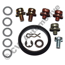 Distributor small parts kit