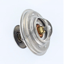 Thermostat 87 °C, D20/D24 (Also D24T & D24TIC)