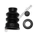 Repair kit slave cylinder 240 RHD, 700/900/SV90 (for cyl 1273681/6843913)