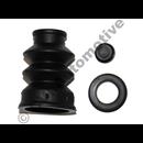 Repsats slavcylinder 240hö-st, 7/900, S/V90 (för cyl 1273681/6843913)
