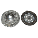 Clutch Kit 850/S/V70 DSL +V70N/S80 -01 D5252T