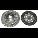 Kopplingssats DSL 850/S/V70 +V70N/S80 -01 D5252T