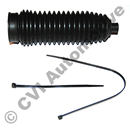Rubber boot drive shaft front XC90 (03-14)