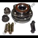 Framhjulslager FAG 850/S70/V70 94-98 854 ch 131537-, 855 ch 37528-