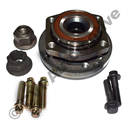 Front hub (FAG premium)850/S/V70 94-98 854 ch 131537-, 855 ch 37528-
