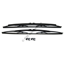 Wiper blade set 700/900/S90/V90