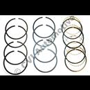 Kolvringssats B230/B234 +0,3mm (240/700/900 85-98)   (1 motor)