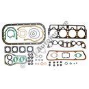 Engine gasket set B18 (genuine)