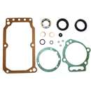 Gasket set gearbox M30/M40 (NB! fits 1960-1976)