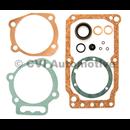 Gasket set gearbox M31/M41