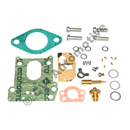 Service kit, Zenith 30 VNN carburettor (tractor with B18C engine)