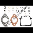 Gasket set, Stromberg 150 CD (for 1 carburettor)   genuine parts