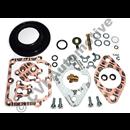 Service kit, Stromberg 150CD (1 carb) (AQ95/AQ100/AQ105 '64-'69) Genuine parts