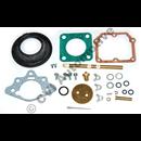 Overhaul kit Stromberg B18A (with needle) (Zenith genuine parts)