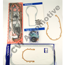 Engine gasket set B20A (genuine)