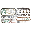 Engine gasket set B20B (gen.)