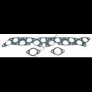 Grenrörssats B30E/F (270670)
