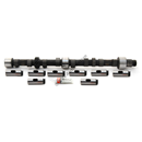"Camshaft kit, B18/B20 (type ""D"")"