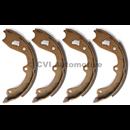 Handbromsbacksats, 72-74 (142/144/145/164/1800E/ES)