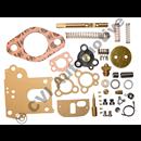 Overhaul kit, Zenith 34 VN