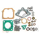 Gasket pack, B20/B30 Stromberg (for 1 carb) (order needle separately)   (271474)