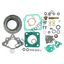 Service kit, Stromberg B20A/B30A (for 1 carburettor -  order needle separately)
