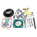 Overhaul kit Stromberg B20A (genuine) (Order needle separately)